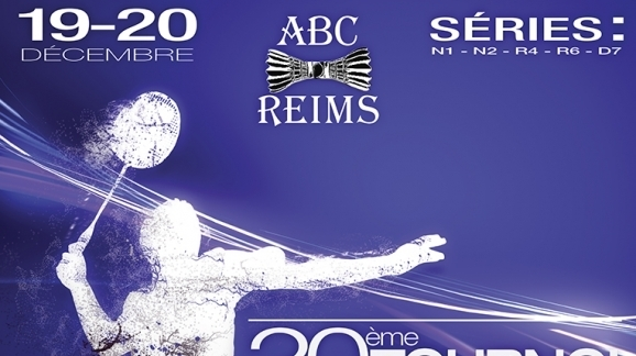 2015_ABC_AFFICHE_TOURNOI