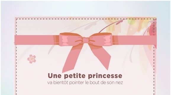 Carte_Invitation_BabyShower_01